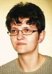Anna Polakiewicz