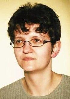 Anna Polakiewicz - logotyp/zdjęcie