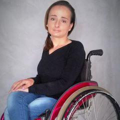 Anna Sienkiewicz