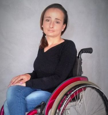 Anna Sienkiewicz (5919) - logotyp/zdjęcie