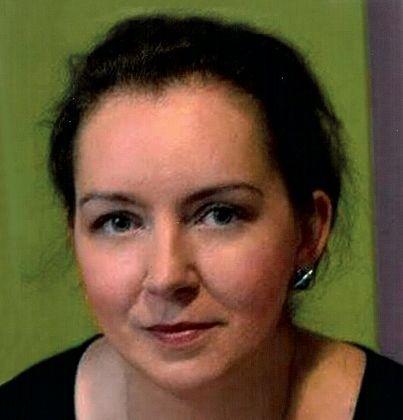 Anna Warsewicz (6158) - logotyp/zdjęcie