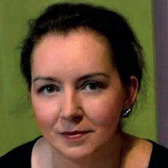 Anna Warsewicz