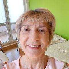 Barbara Frączak