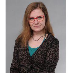Barbara Sznytka
