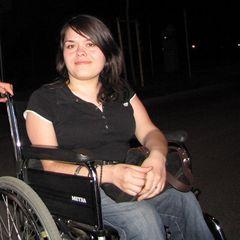 Beata Nowaczyk