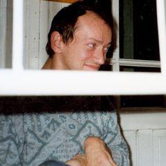 Bogdan Parowicz