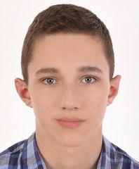 Damian Kwaśniewski