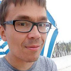 Dominik Borkowski