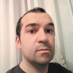 Dominik Szczepaniak
