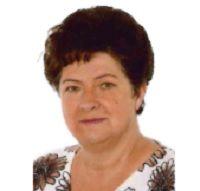 Dorota Janicz-Pruszkowska
