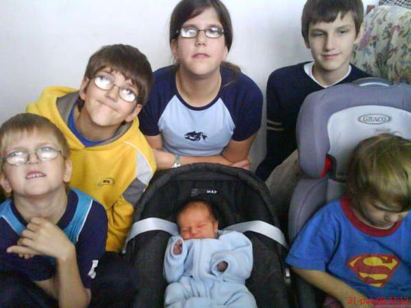 Stowarzyszenie Rodzin Chorych Na Zespół Marfana