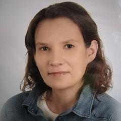 Ewa Maleszewska