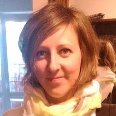 Falkowska Justyna (5134)