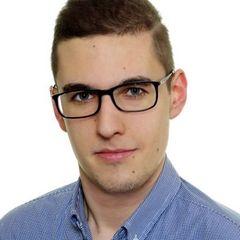 Filip Cudnoch