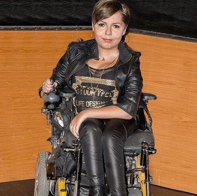 Marta Fiutek (5096) - logotyp/zdjęcie