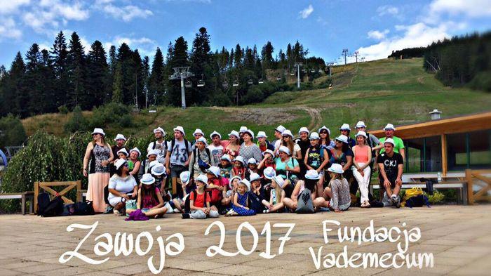 Fundacja Vademecum