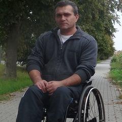 Gawrysiak Piotr (4897)