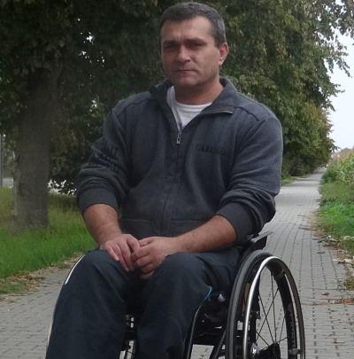 Gawrysiak Piotr (4897) - logotyp/zdjęcie
