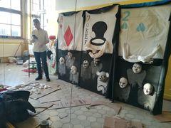Stowarzyszenie Evviva l'arte