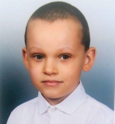 Jakub Skura (5736) - logotyp/zdjęcie