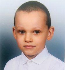 Jakub Skura
