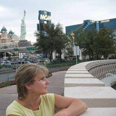 Elżbieta Jaśkiewicz
