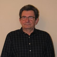 Jerzy Piencek