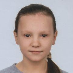 Joanna Jaremenko