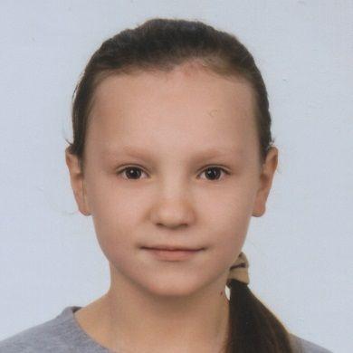 Joanna Jaremenko (10650) - logotyp/zdjęcie