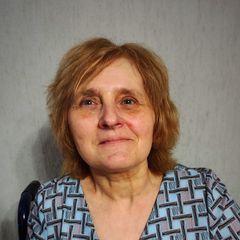 Jolanta Płaszowska