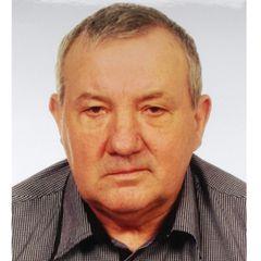 Józef Ptaszek