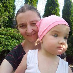Justyna Doroz