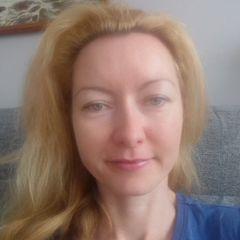 Justyna Markowska