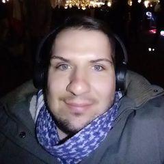 Karol Obolewicz