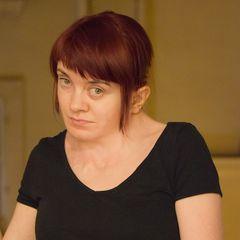 Karolina Mihułka