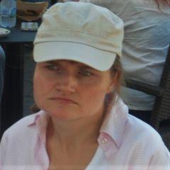Karolina Trólka