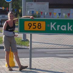 Izabela Kaszowska 066