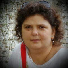Katarzyna Kempińska