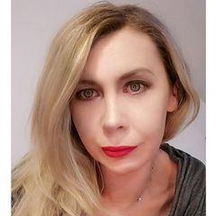 Katarzyna Kołdraszewska