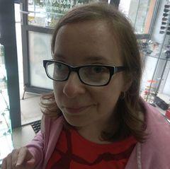 Katarzyna Krupa