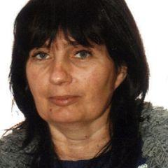 Katarzyna Popławska