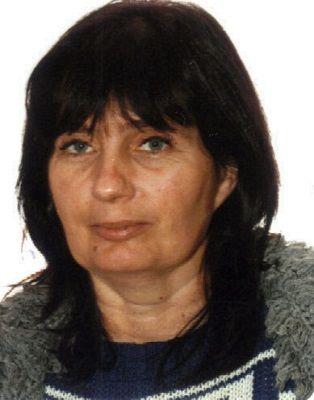 Katarzyna Popławska (2568) - logotyp/zdjęcie