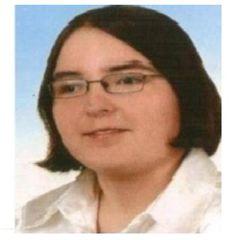 Katarzyna Sowa