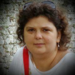 Kempińska Katarzyna (4662)