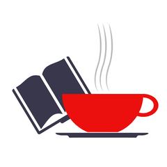 Kawiarenka Kulturalna dla seniorów