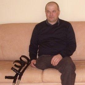 Michał Kowalik (2753) - logotyp/zdjęcie