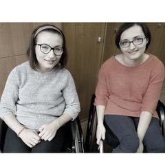 Koziej Monika i Milena (8077)