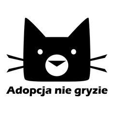 Fundacja dla bezdomnych zwierząt FELINEUS