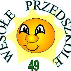 Defibrylator w Przedszkolu 49 (Łódź, Marysińska 49)