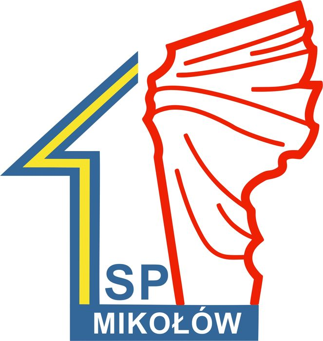 Rada Rodziców przy Szkole Podstawowej nr 1 w Mikołowie